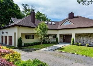 Casa en Remate en Rye 10580 POLLY PK RD - Identificador: 4338286315