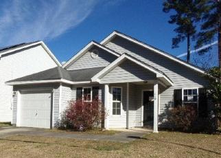 Casa en Remate en Summerville 29483 AVONCLIFF CT - Identificador: 4338287641