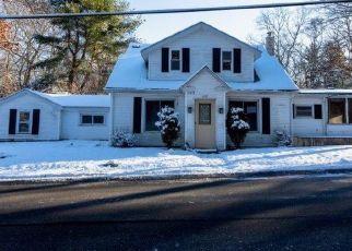 Casa en Remate en North Smithfield 02896 BLACK PLAIN RD - Identificador: 4338292454