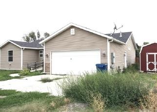 Casa en Remate en Bridger 59014 S 2ND ST - Identificador: 4338293328
