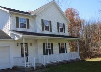 Casa en Remate en West Farmington 44491 N LAKE RD - Identificador: 4338301208