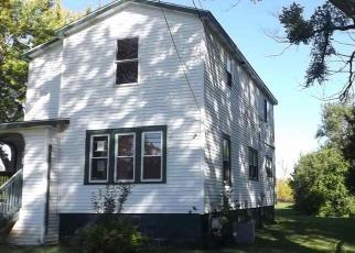 Casa en Remate en Saginaw 48601 JANES AVE - Identificador: 4338309536
