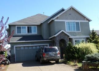 Casa en Remate en Happy Valley 97086 SE BARON LOOP - Identificador: 4338318745