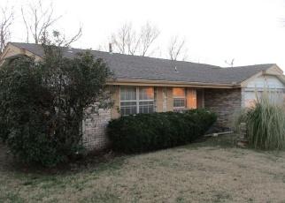 Casa en Remate en Lawton 73501 SE MIELING DR - Identificador: 4338320485
