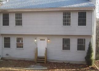 Casa en Remate en New Hartford 06057 STEELE RD - Identificador: 4338348517