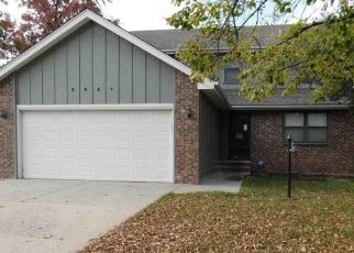 Casa en Remate en Topeka 66609 SE MARYLAND AVE - Identificador: 4338355975