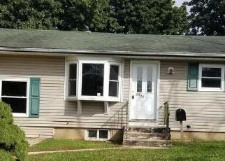 Casa en Remate en Bay Shore 11706 CENTRAL BLVD - Identificador: 4338366923