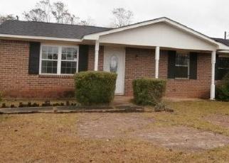 Casa en Remate en Albany 31705 GATEWOOD DR - Identificador: 4338375226