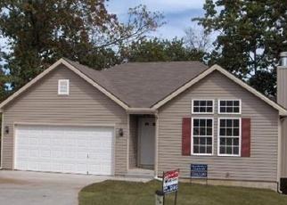 Casa en Remate en Independence 64056 E 4TH STREET CT N - Identificador: 4338378297