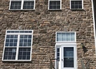 Casa en Remate en Leesburg 20176 STONEFIELD SQ NE - Identificador: 4338382680