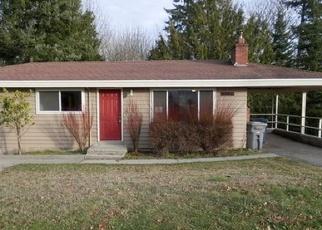 Casa en Remate en Renton 98058 121ST AVE SE - Identificador: 4338388818