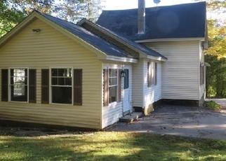 Casa en Remate en Springvale 04083 NELSON RD - Identificador: 4338398442