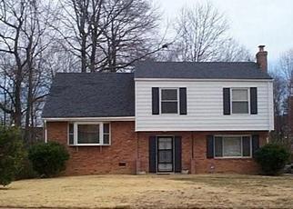 Casa en Remate en Richmond 23223 OXNARD RD - Identificador: 4338401510