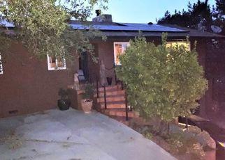 Casa en Remate en Topanga 90290 SUNSET TRL - Identificador: 4338403711