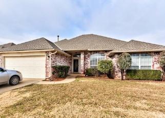 Casa en Remate en Oklahoma City 73142 BALDWIN DR - Identificador: 4338406773
