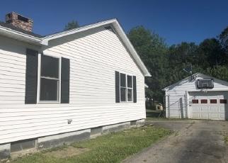 Casa en Remate en Rutland 05701 ENGREM AVE - Identificador: 4338413781