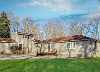 Casa en Remate en Monroe Township 08831 TEXAS RD - Identificador: 4338419916