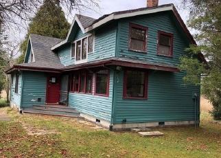 Casa en Remate en Bellingham 98226 KELLY RD - Identificador: 4338432157