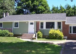 Casa en Remate en Greenlawn 11740 CLAY PITTS RD - Identificador: 4338438294