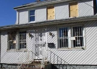 Casa en Remate en Rosedale 11422 241ST ST - Identificador: 4338444431