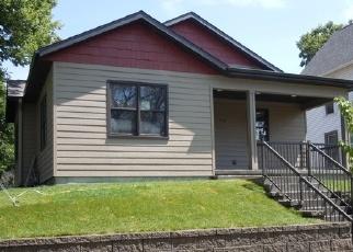 Casa en Remate en La Crosse 54603 LIBERTY ST - Identificador: 4338445753