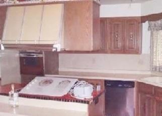 Casa en Remate en Mountain Iron 55768 MOUNTAIN AVE - Identificador: 4338446174