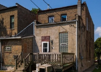 Casa en Remate en Chicago 60653 S WABASH AVE - Identificador: 4338447499