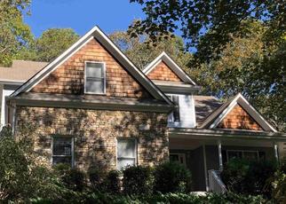 Casa en Remate en Dawsonville 30534 BRIGHTS WAY - Identificador: 4338449696