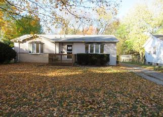 Casa en Remate en Urbana 61802 RAINBOW VW - Identificador: 4338463708