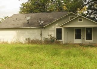 Casa en Remate en Tenaha 75974 FM 2026 - Identificador: 4338476852