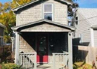 Casa en Remate en New Bedford 02745 TOBEY ST - Identificador: 4338478597
