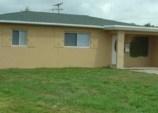 Casa en Remate en Boynton Beach 33435 NW 5TH ST - Identificador: 4338479467