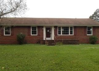 Casa en Remate en Portsmouth 23703 SUMMERSET DR - Identificador: 4338487801