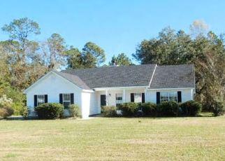 Casa en Remate en Valdosta 31605 SHADOWWOOD DR - Identificador: 4338491287