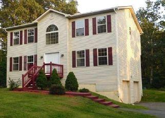 Casa en Remate en Rock Hill 12775 CHELSEA LN - Identificador: 4338509699