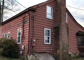 Casa en Remate en Newtown 06470 PLATTS HILL RD - Identificador: 4338529396