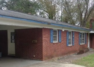Casa en Remate en Lenoir 28645 PALMER ST NW - Identificador: 4338531595
