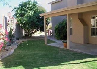 Casa en Remate en Scottsdale 85255 N 90TH WAY - Identificador: 4338535981