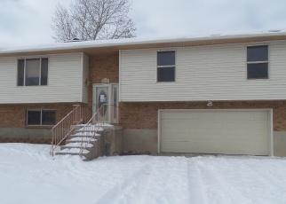 Casa en Remate en Evanston 82930 HATHAWAY AVE - Identificador: 4338541217