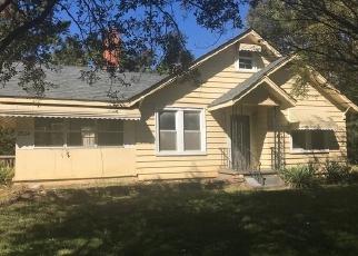 Casa en Remate en Central 29630 OLD SENECA RD - Identificador: 4338543415