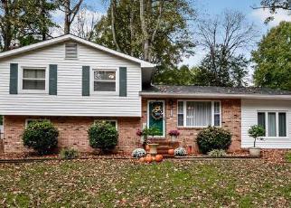 Casa en Remate en Spotsylvania 22553 BLUEBIRD LN - Identificador: 4338552610