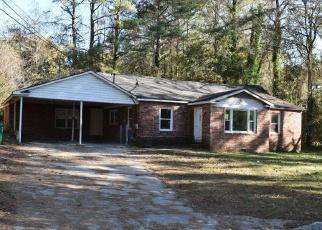 Casa en Remate en Tucker 30084 HERBERT DR - Identificador: 4338557877