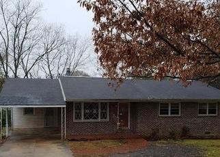 Casa en Remate en Lanett 36863 S 13TH AVE - Identificador: 4338586331