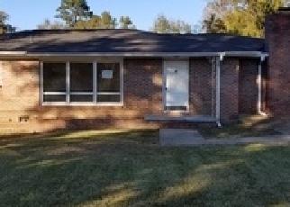 Casa en Remate en Tuscaloosa 35404 6TH ST E - Identificador: 4338589401