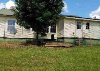 Casa en Remate en Maplesville 36750 US HIGHWAY 82 - Identificador: 4338592919