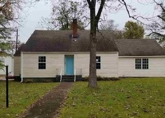 Casa en Remate en Jasper 35501 EUCLID AVE - Identificador: 4338601219