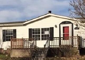 Casa en Remate en Pottsville 72858 HUDSON RD - Identificador: 4338608231
