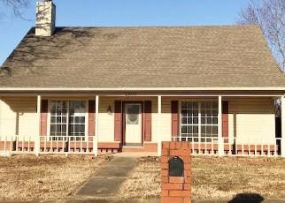 Casa en Remate en Barling 72923 J CIR - Identificador: 4338610871