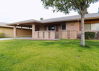 Casa en Remate en Sun City 85351 N 99TH DR - Identificador: 4338617882