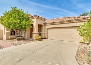 Casa en Remate en Scottsdale 85259 N 118TH PL - Identificador: 4338618757